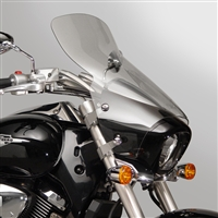 Suzuki M90 Boulevard 2009-2012 Windscreen Touring V-Stream by National Cycle